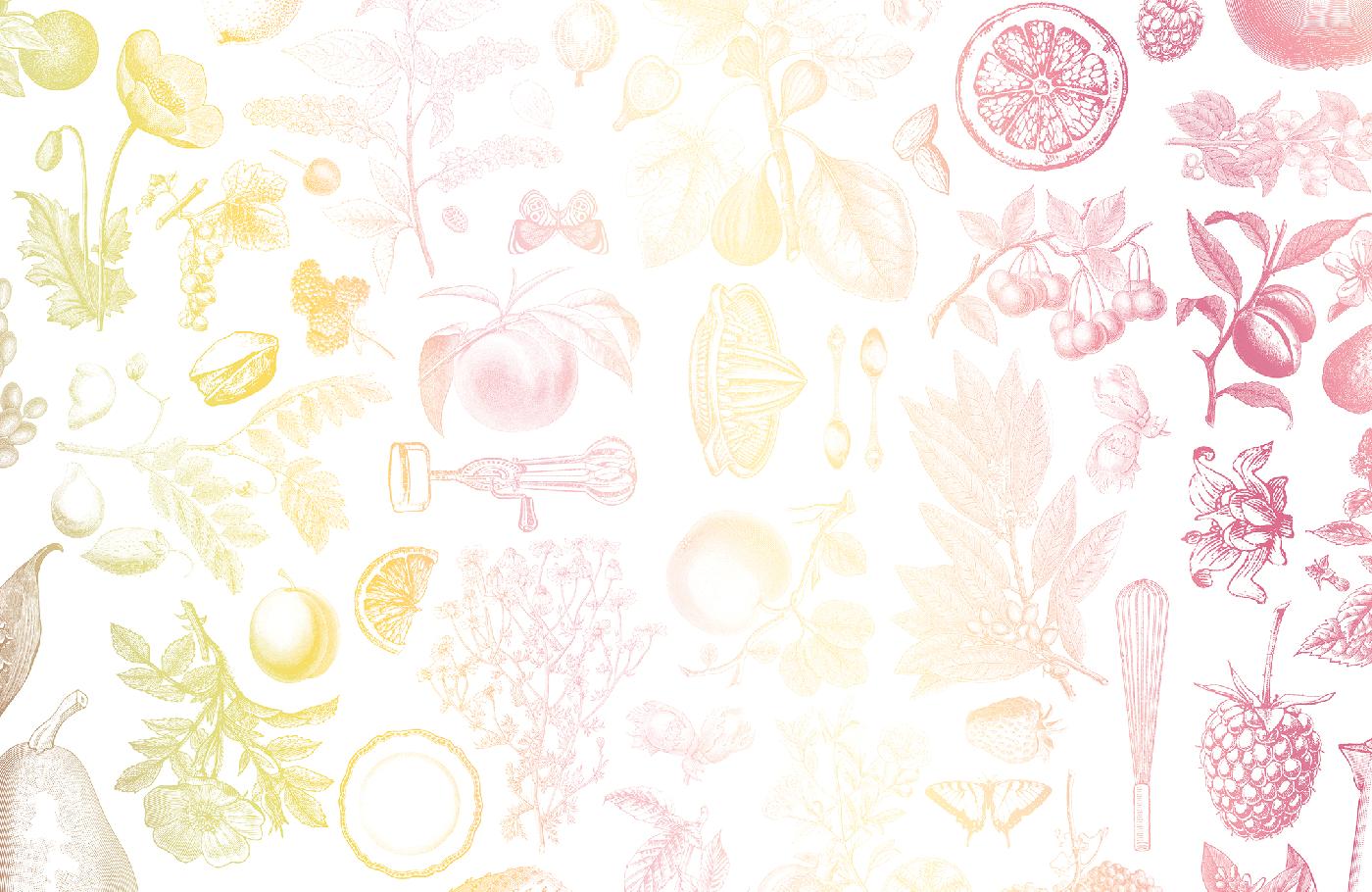 leones_pattern