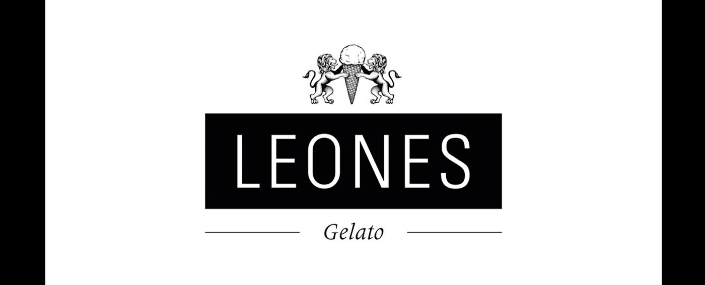 logo_leones_4