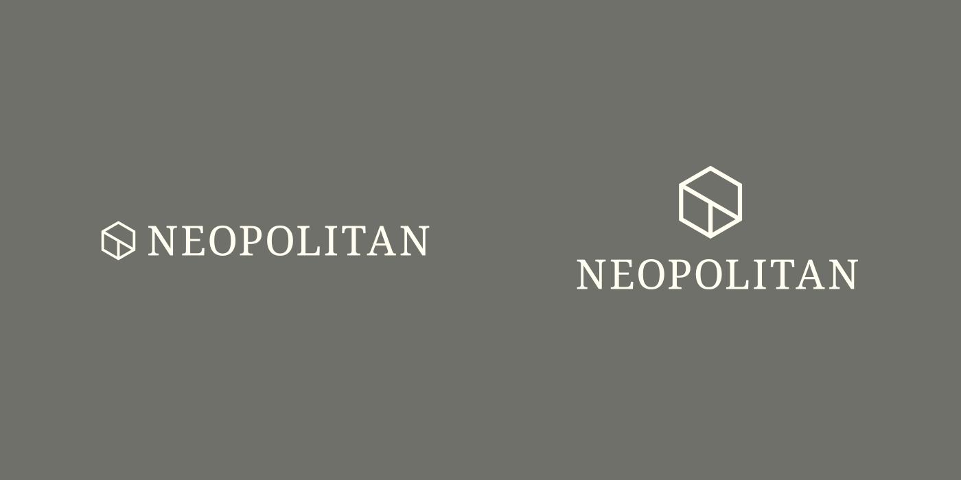 neopolitan_logo_dunkel