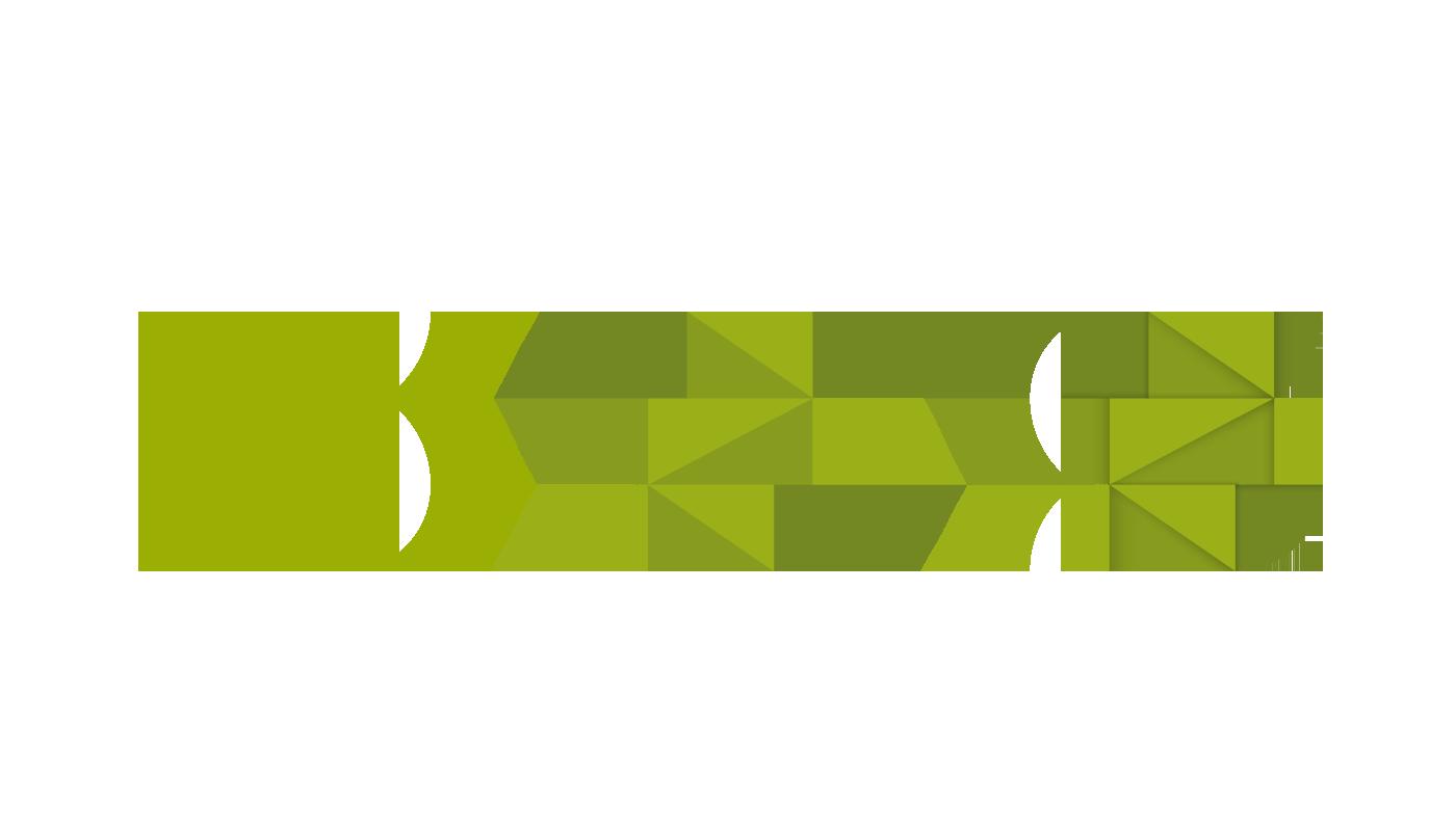 logovarianten_web2
