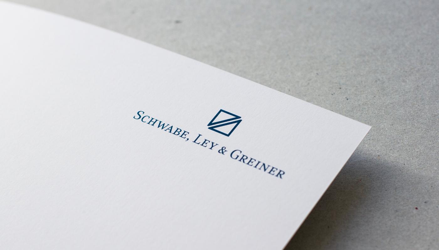 slg_logo_papier